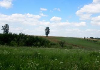 działka na sprzedaż - Zielonki, Brzozówka Korzkiewska